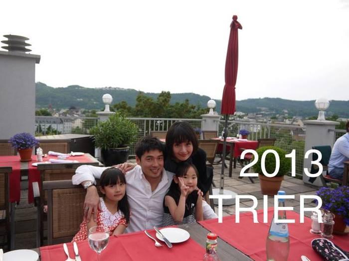 ある牧師の言葉が、本当の「父親の役割」を教えてくれた。日本愛妻家協会の活動中に衝撃を受けたメッセージの画像4