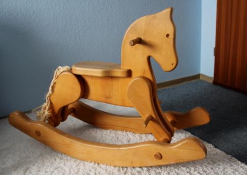 木のぬくもりを感じる知育玩具!ドイツ製のおすすめ木のおもちゃの画像2