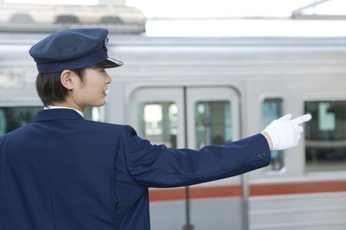 子鉄・ママ鉄・パパ鉄必見!今年の夏も東急の電車スタンプラリーが熱い♪のタイトル画像