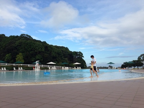 旅行大好きママ直伝!子連れ国内旅行を楽しむポイント!のタイトル画像