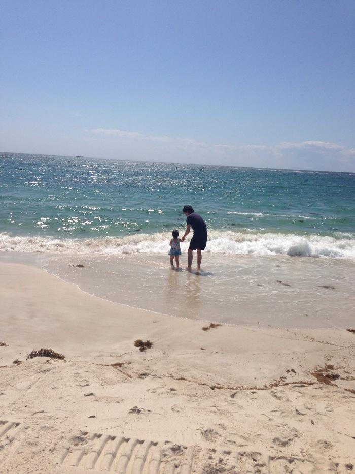 旅行大好きママ直伝!子連れ国内旅行を楽しむポイント!の画像4