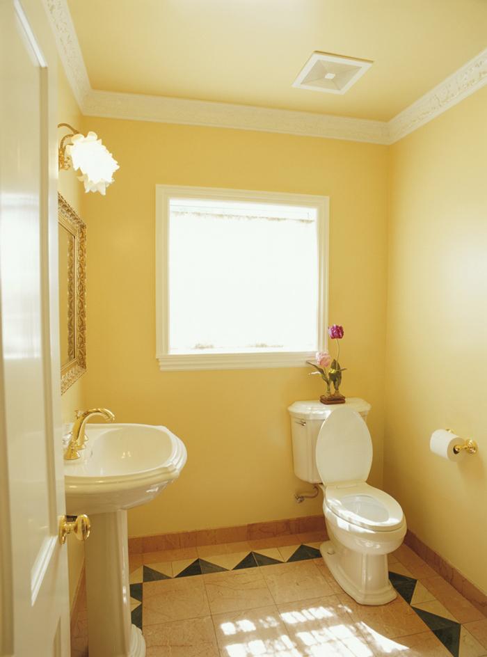 トイレトレーニング失敗!しつこい「おしっこ臭」対処法の画像2