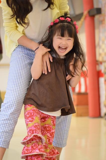 習い事で子どもの「自信」を育む3つの工夫!我が家の習い事の選び方の画像1