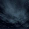 親子で夜空を見上げてみませんか?夏休みに一生ものの思い出を作ろうのタイトル画像