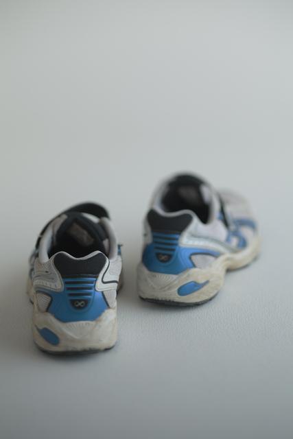 子ども靴を買い替えるなら、おじいちゃんおばあちゃんと一緒に「靴チヨダ」へ?!そのヒミツとは?の画像2