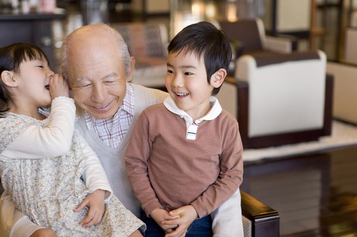 子ども靴を買い替えるなら、おじいちゃんおばあちゃんと一緒に「靴チヨダ」へ?!そのヒミツとは?の画像3
