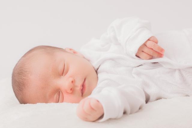 【体験談】生後41日でおしりを切開?!男の子に多い「肛門周囲膿瘍」とは?の画像2