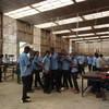 世界の学校を覗いてみよう!ホスピタリティが最高なスーダンの学校のタイトル画像