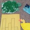 保育園の次は幼稚園?アメリカの学校制度が想像以上に複雑だったのタイトル画像