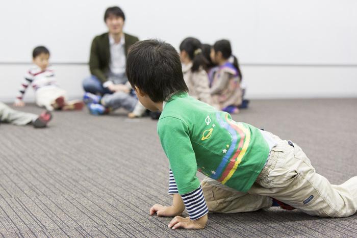 """""""どうして?""""と向き合う時間を楽しむ。4歳からできる、アーダコーダの「哲学対話」って?の画像2"""