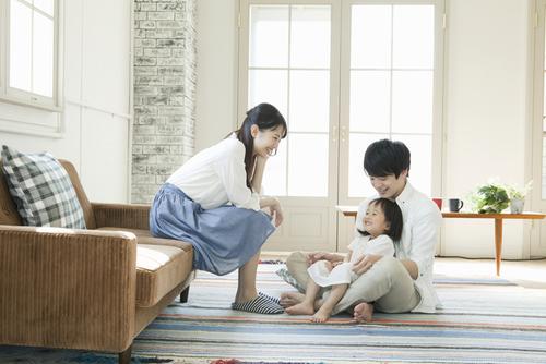 子どものプレゼン能力アップ!親が意識したい「きましやほて」とは?のタイトル画像