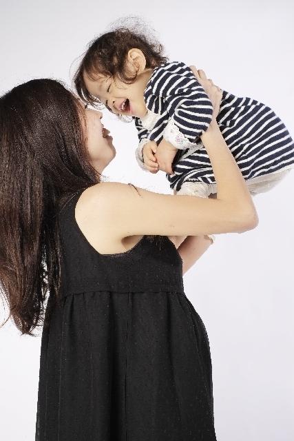 子育てに自信が持てるママはその違いを知っている!「BEの自信」と「DOの自信」の違いとは?のタイトル画像