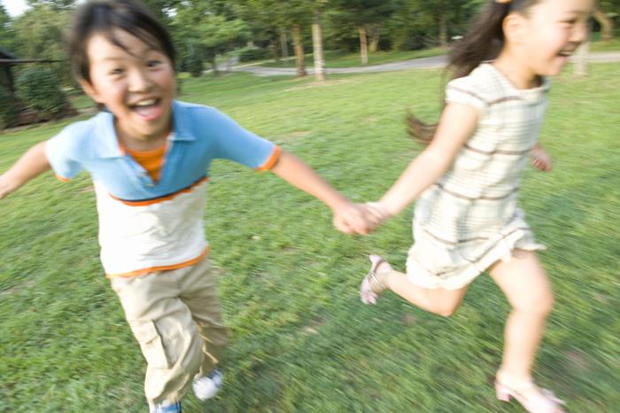 「親の躾のせい」と思ってしまう前に…知ってほしい発達障害のことの画像1