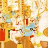 子連れでディズニーランド体験談!夏のディズニーランドを楽しむコツのタイトル画像