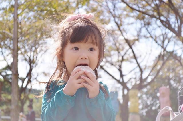 子どもの肥満や食べ過ぎに悩んだら!子どもの食生活を見直す3つのヒントの画像3