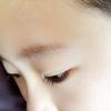 【体験談】子どもの「不同視弱視」はどうサポートすればいい?のタイトル画像