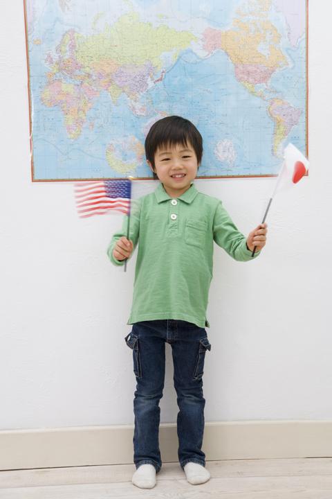 英語教育と同じぐらい大切な日本の文化教育!国際交流に必要なのは英語力だけじゃない!のタイトル画像