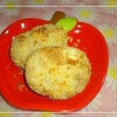 揚げないコロッケの作り方!子どもでも食べやすく、おかわり間違いなし♪の画像4