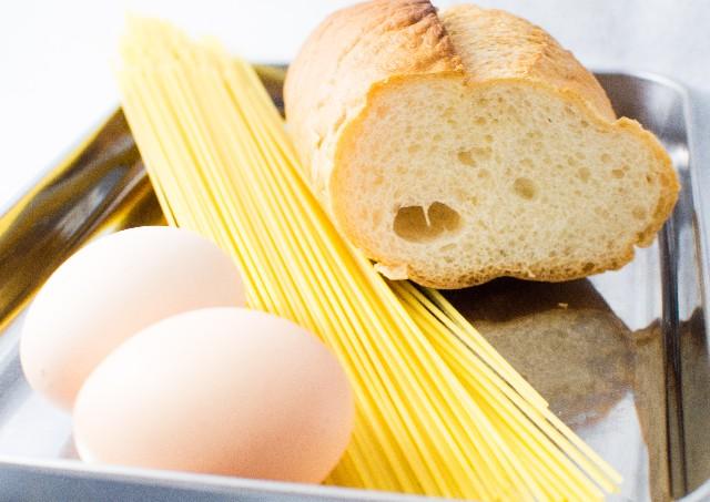【体験談】子どもの白米嫌いを乗り切る方法!6か月間白米を食べなかった息子の話の画像3