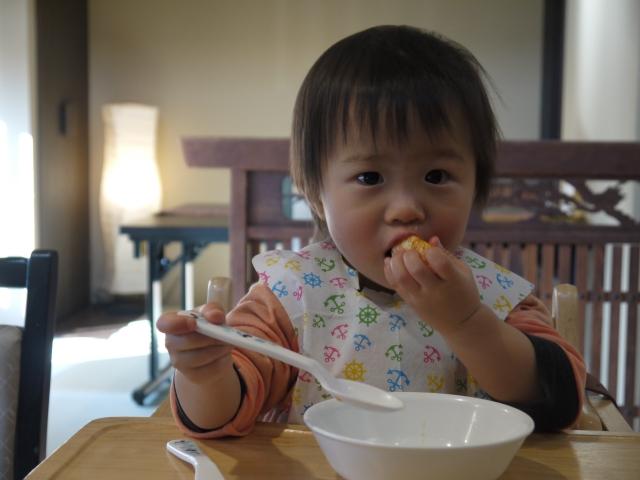 【体験談】子どもの白米嫌いを乗り切る方法!6か月間白米を食べなかった息子の話の画像4