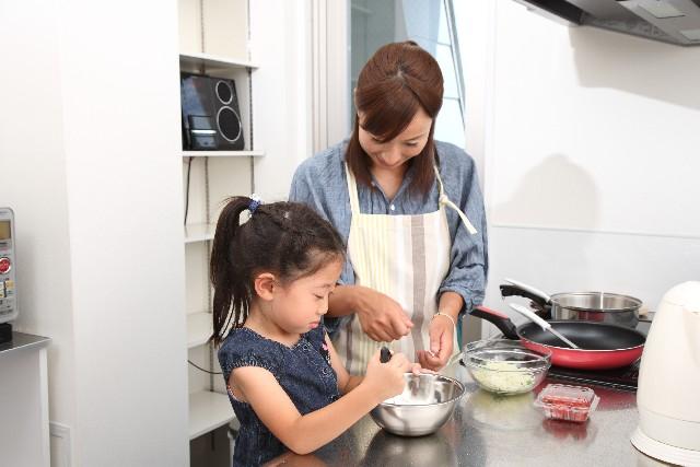 子どもの野菜ギライを克服!野菜ギライを克服した5つの秘訣とは?の画像5