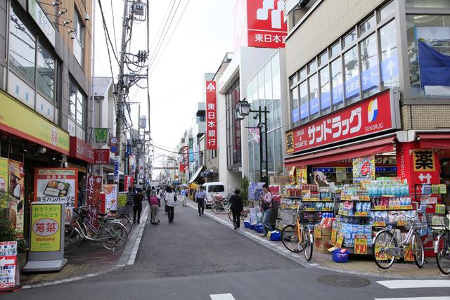 日本の紙オムツは世界一!ドイツのオムツ事情とは?の画像1