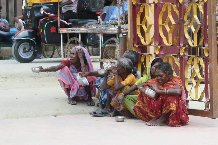 うざったいのに憎めない?!インド人が教えてくれる、子どもの教育で大切なことの画像2