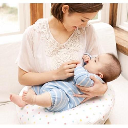 赤ちゃんとママのアロマの使い方!ラベンダーの香りでママも赤ちゃんも笑顔に!の画像1