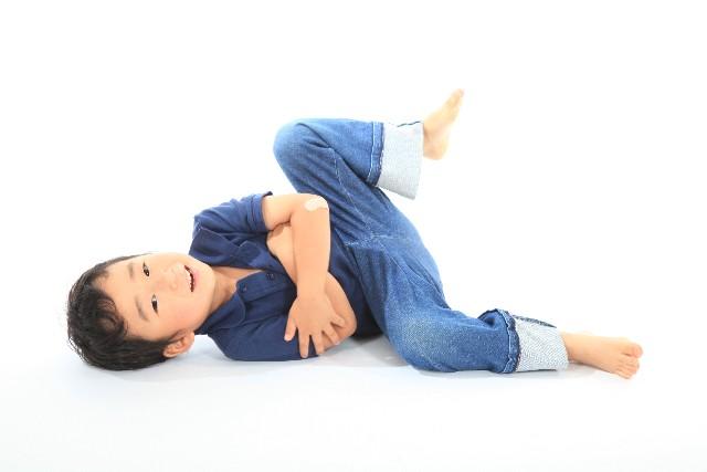子どもの性格に合わせて取り組むとうまくいく!我が家の2人の子どもたちのトイレトレーニング体験談の画像3