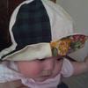 【体験談】育てにくかった発達障害グレーゾーンの次女が1歳になるまでのタイトル画像