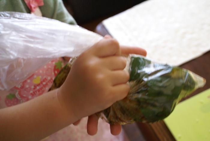 【2歳~3歳向け】子どもに料理を教える時、何から教えたら良いの?子どもと一緒に料理を始めてみようの画像2