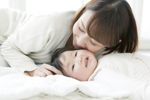 体外受精で1人目を出産後、2人目妊活のため断乳をするも失敗し・・・の画像3