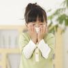 慢性鼻炎やアレルギーに悩むご家庭に朗報!「レイコップ」使用体験談のタイトル画像