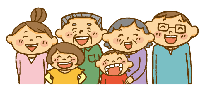 子どもが生まれて親と同居!同居のメリット・デメリットとは?の画像3