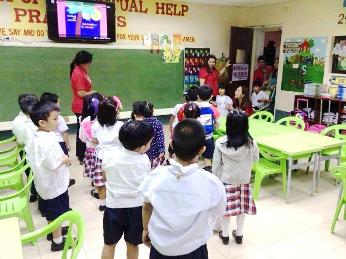 父「来週の日曜日、どこに行きたい?」 娘「フィリピン!!」〜親子留学後に家族に起きた3つの変化とは〜の画像1