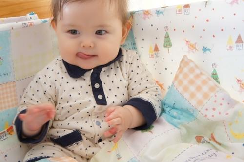知育にもなる!?「目的」を考えてやってみよう!赤ちゃんから始められるオススメ習い事 のタイトル画像