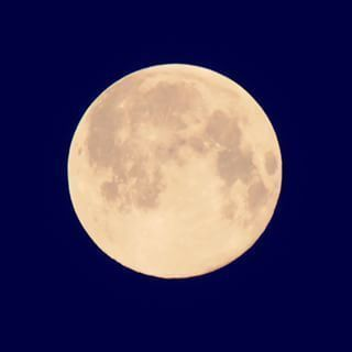 9月27~28日はお月見もスーパームーンも楽しめる♪秋の月を親子天体観測のタイトル画像
