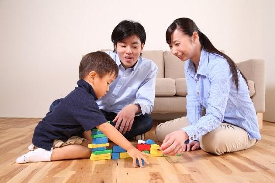 発達障害児への配慮は、定型発達の子どもにも優しい〜支援が必要ない子どもなんていない!〜の画像1