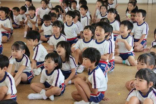 現役園長が教えます!本当は教えたくない「幼稚園見学」の4つの裏ワザ!のタイトル画像