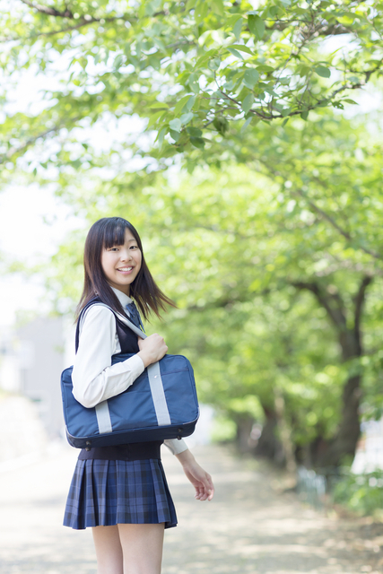 日本の高校生は自己肯定感が低い!?子どもの自己肯定感を育てる方法とは?の画像2
