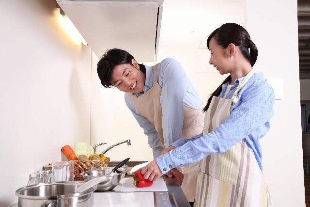 パパの「食器、洗おうか?」は実は逆効果!?魔法の言葉づかい「ゴビニネ」を知っておこう!の画像4