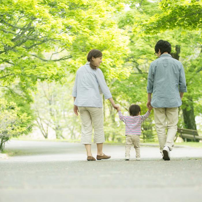 雨上がりこそお散歩にでかけよう!予定がない日、雨が降った時の子どもとの過ごし方!の画像2