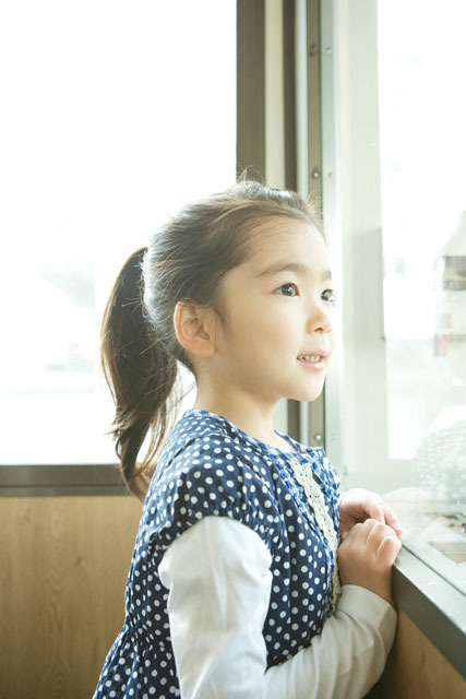 【体験談】夏休みの子どもの成長〜子どもだけで電車に乗って帰省〜の画像2