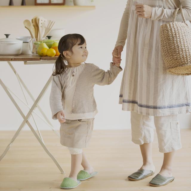 「サマンサタバサは卒業」のママ世代におすすめ!COLORS by Jennifer Skyの画像1