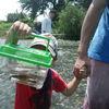 善意の行動が子どもの力を奪う!?「エンパワメント」の視点から考える、子どもの育ちと大人の役割とはのタイトル画像