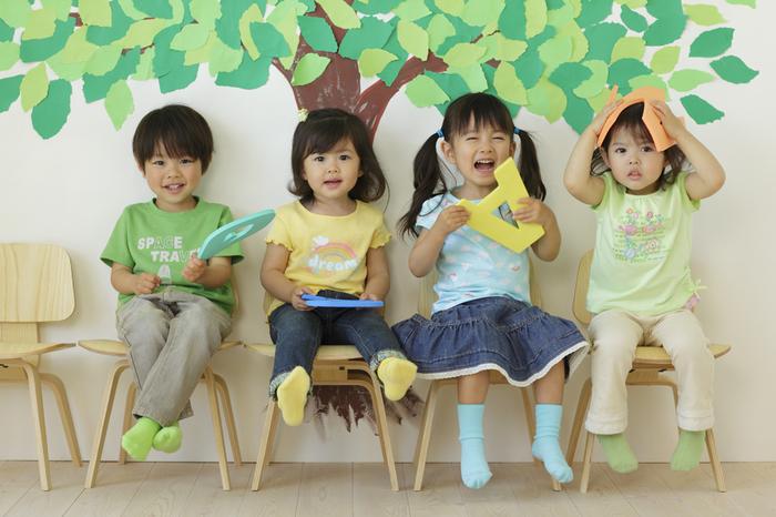 子連れの引っ越しは大変!引っ越しの時に子どもの生活で気をつけたいポイントは?の画像3