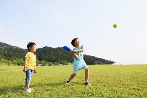 野球のドラマや漫画が人気な中、子どもの『野球離れ』が進んでいる2つの理由とは?のタイトル画像