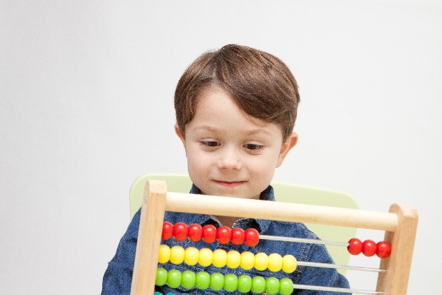 気になる小学校入学準備!幼児に「数」を教える方法、4ステップ!の画像2
