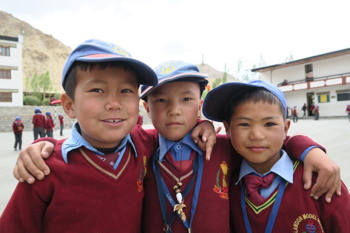 みんな違っていいじゃない!インド人が教えてくれる、子どもの教育で大切なことの画像4