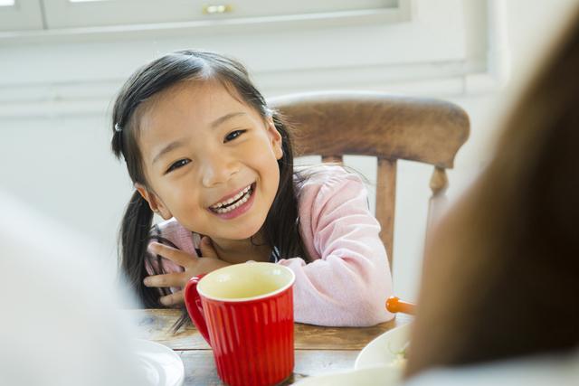 その言葉づかい、大丈夫?あなたの使っている言葉が、子どもに影響を及ぼすかもしれませんの画像3